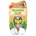 Montagne Jeunesse Face Masque Blemish Clay