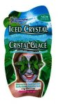 Montagne Jeunesse Iced Crystal Masque 15g