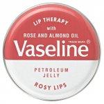 Vaseline Lip Therapy Rosy 20g
