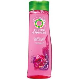 Herbal Essences Ignite My Colour Shampoo 200ml