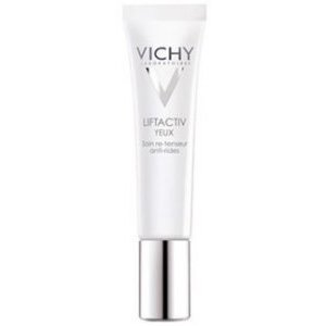 Vichy Liftactiv Eyes Supreme