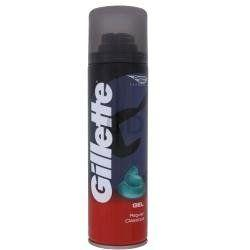 Gillette Regular Shaving Gel 200ml