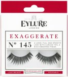Eylure Exaggerate No. 145