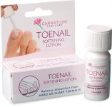 Carnation Toenail Softening Solution 14ml