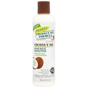 Palmers Coconut Oil Formula Hair Milk Smoothie 250ml