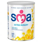 SMA Extra Hungry Infant Powder 800g