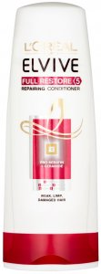 L'Oreal Elvive Full Restore 5 Repairing Conditioner 250ml