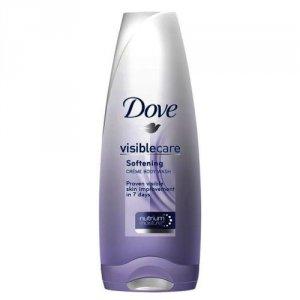 Dove Softening Body Wash 200ml