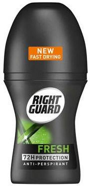Right Guard Xtreme Fresh Anti-Perspirant Roll-on 50ml