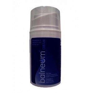 Balneum Cream Pump 50g