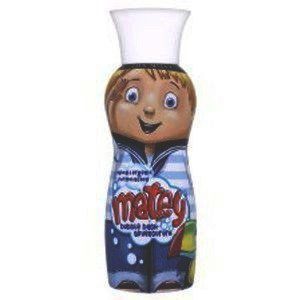 Matey Bubble Bath Max 500ml