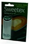 Sweetex Tablets Dispenser Pack of 300