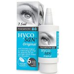 Hycosan Original 0.1% Drops 7.5ml