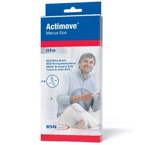 Actimove Manus Wrist Brace Right Medium