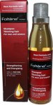 Foltene Shampoo For Thinning Hair For Men And Women 200ml