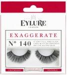 Eylure Exaggerate No.140