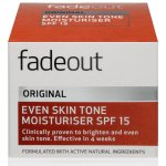 Fade Out Original Even Skin Tone Moisturiser 50ml
