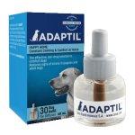 Adaptil Calm Diffuser Refill Pack
