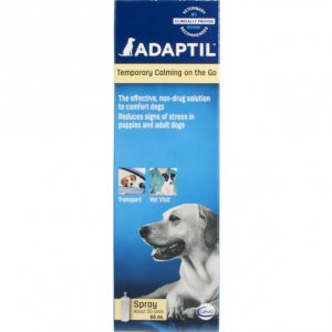 Adaptil Dap Spray 60ml