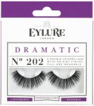Eylure Dramatic No. 202
