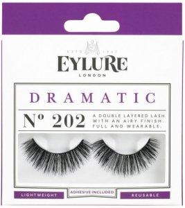 Eylure Dramatic No. 202