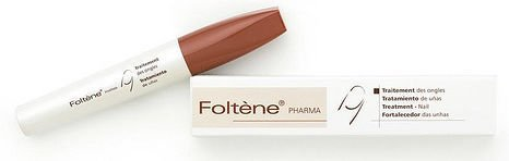 Foltene Nail Treatment 8ml