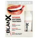 BlanX Extra White Intensive Treatment 30ml