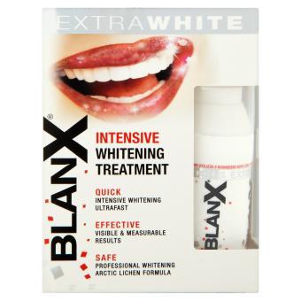 BlanX Extra White Intensive Treatment 30ml