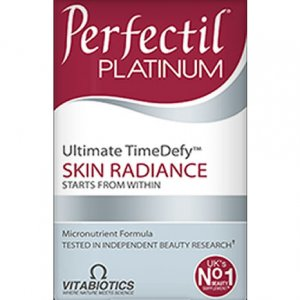 Perfectil Platinum Tablets  Pack of 30