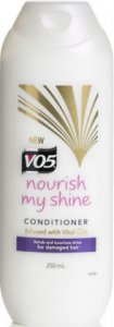 VO5 Nourish My Shine Conditioner 250ml