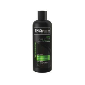 TRESemme Naturals 2 In 1 Shampoo 500ml