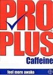 Pro Plus Tablets Pack of 36