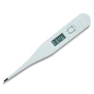 Alvita Digital Thermometer