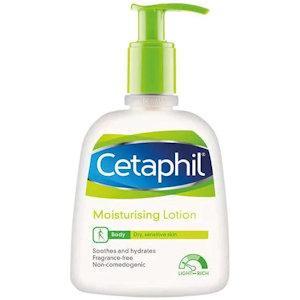 Cetaphil Moisturising Lotion 236ml