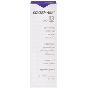 Covermark Leg Magic Shade No2 50ml