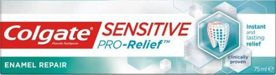 Colgate Sensitive Pro Relief Enamel Repair 75ml