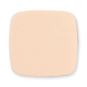 Aquacel Foam Non Adhesive Dressing 10cm x 10cm