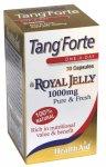 HealthAid Tang Forte Capsules Pack Of 30