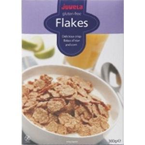 Juvela Gluten Free Flakes 300g
