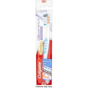 Colgate Total Pro Gum Health Soft Toothbrush