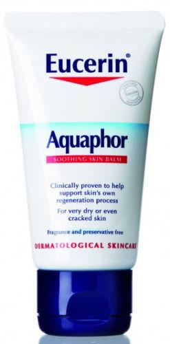 Eucerin Aquaphor Soothing Skin Balm 40g