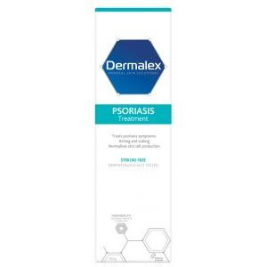 Dermalex Psoriasis Treatment 150g