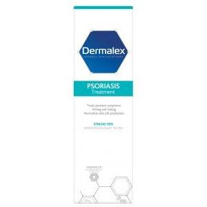 Dermalex Psoriasis Treatment 150g
