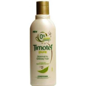 Timotei Conditioner Pure 200ml
