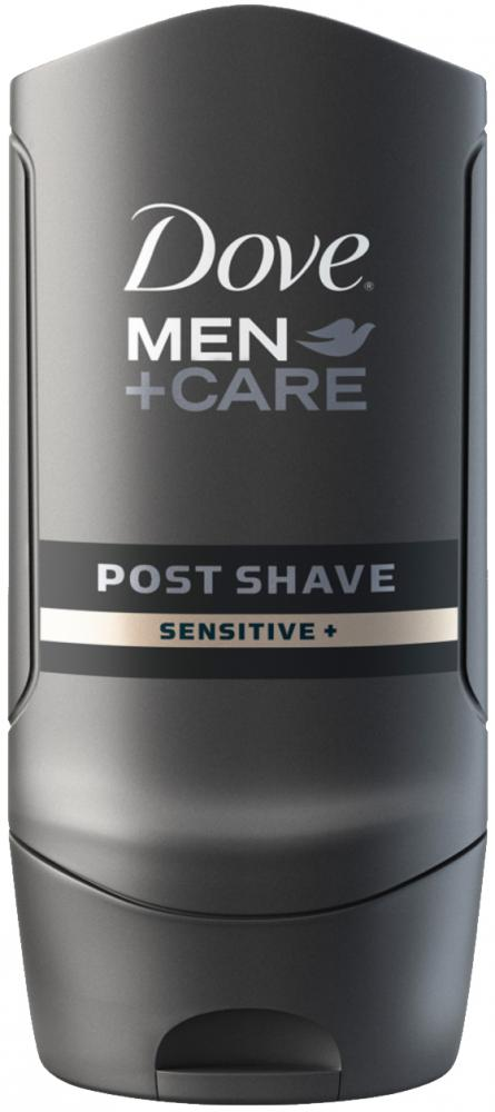 Dove Men+Care Sensitive Post Shave Balm 100ml