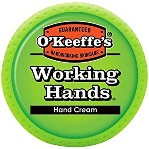 O'Keeffe's Working Hands Cream 96g