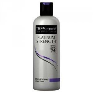 TRESemme Platinum Strength Conditioner 500ml
