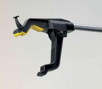 Patterson Medical Handi-Reacher Standard 61cm