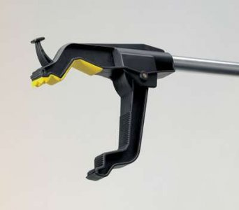 Patterson Medical Handi-Reacher Extra Long 90cm