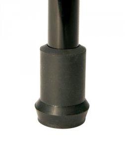 Patterson Medical Heavy Duty Black Ferrule 19mm
